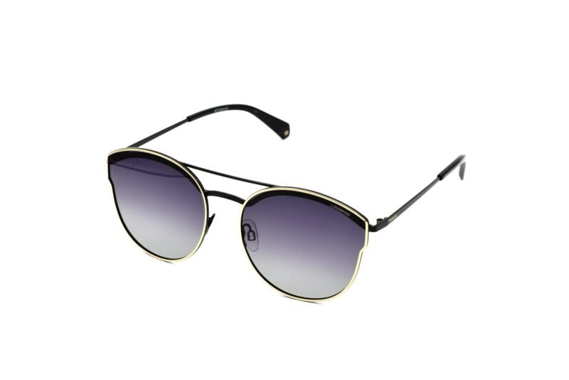 4057 S J5G WJ POZA1 scaled 1 | Elegant Optic