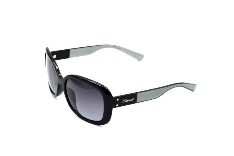 4069 G S X 807 WJ POZA3 | Elegant Optic