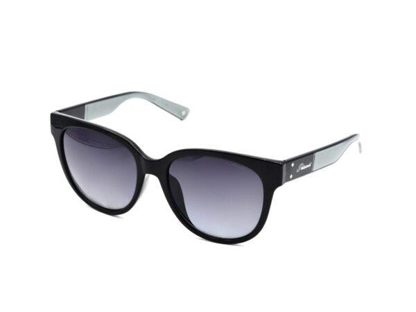 4071 F S X 807 WJ POZA1   Elegant Optic