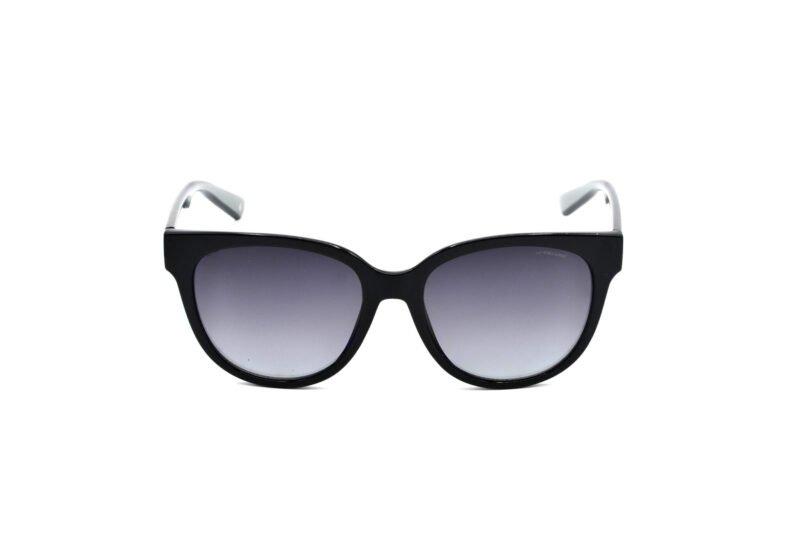4071 F S X 807 WJ POZA2 | Elegant Optic
