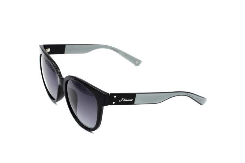 4071 F S X 807 WJ POZA3 | Elegant Optic