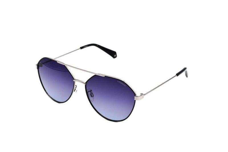6059 F S 284 WJ POZA1 | Elegant Optic