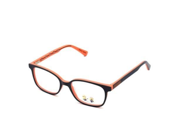 AA024 C94 POZA1 | Elegant Optic