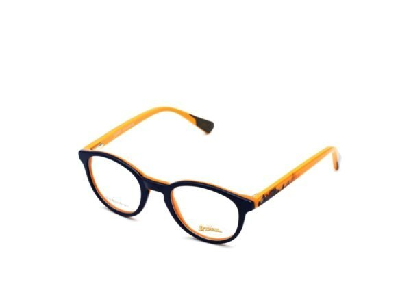 AA057 C07 POZA1   Elegant Optic
