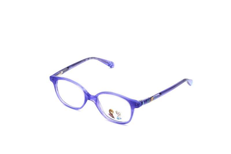 AA096 C06 POZA1 | Elegant Optic