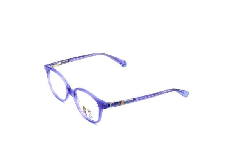 AA096 C06 POZA3 | Elegant Optic