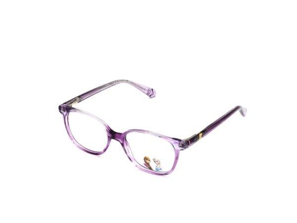 AA097 C08 POZA1 | Elegant Optic