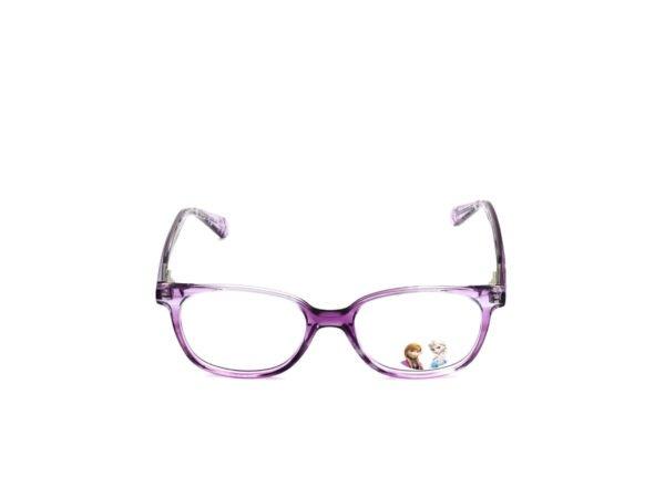 AA097 C08 POZA2 | Elegant Optic
