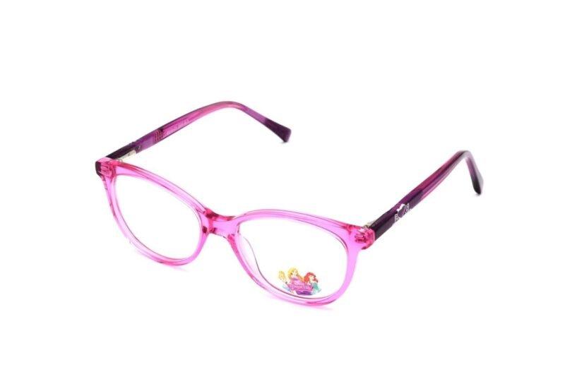 AA134 C08 POZA1 e1608468294714 | Elegant Optic