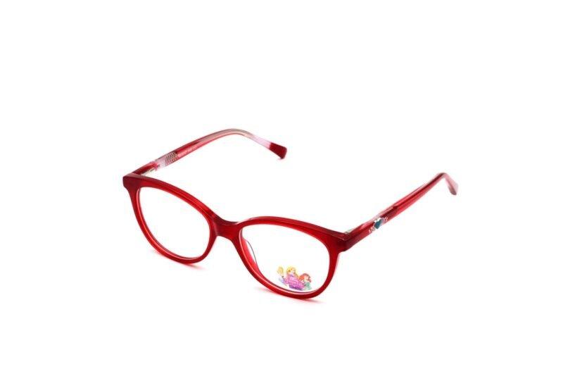 AA134 C14 POZA1   Elegant Optic