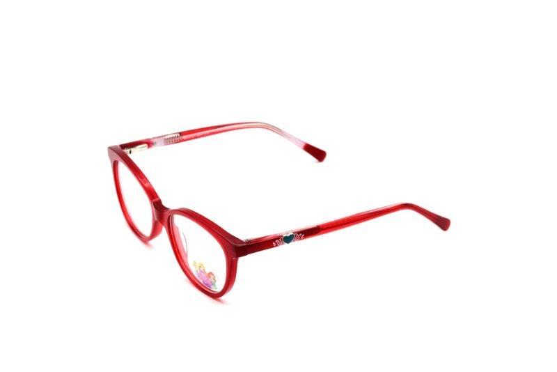 AA134 C14 POZA3   Elegant Optic