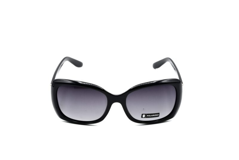 AZ6145 C POZA2   Elegant Optic