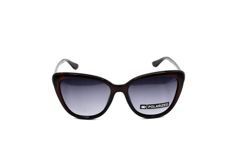 AZ6250 A POZA2 | Elegant Optic