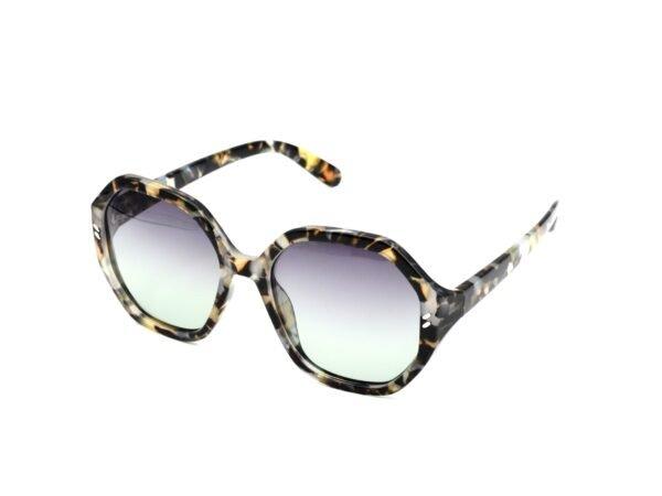 AZ6445 B POZA1 | Elegant Optic