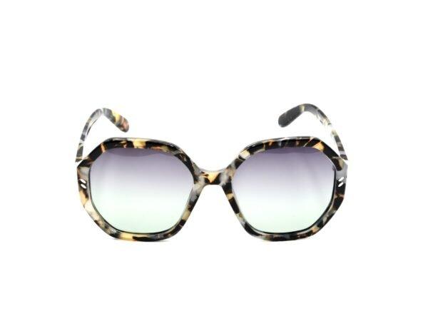 AZ6445 B POZA2 | Elegant Optic