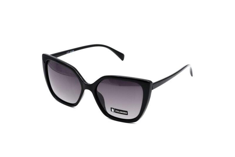 AZ6560 A POZA1 | Elegant Optic