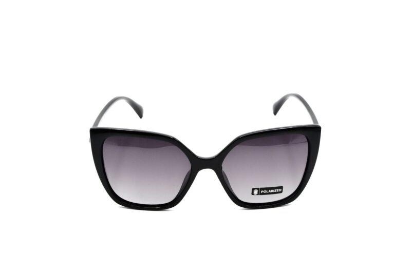 AZ6560 A POZA2 | Elegant Optic
