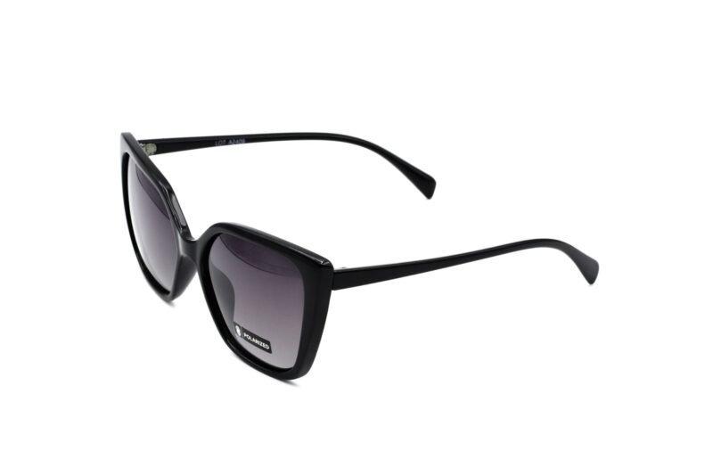 AZ6560 A POZA3 | Elegant Optic