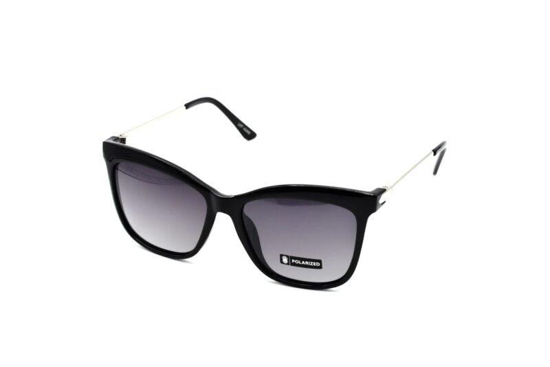 AZ6580 A POZA1 | Elegant Optic