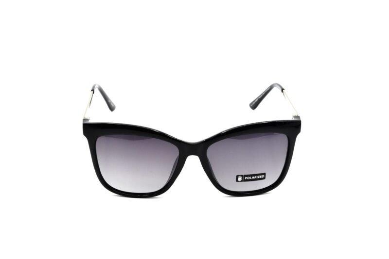 AZ6580 A POZA2 | Elegant Optic