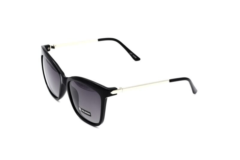 AZ6580 A POZA3 | Elegant Optic