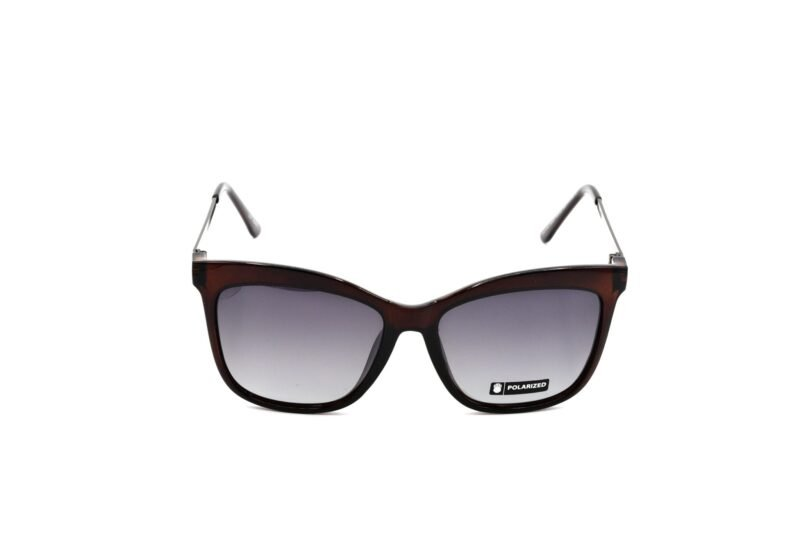 AZ6580 C POZA2   Elegant Optic