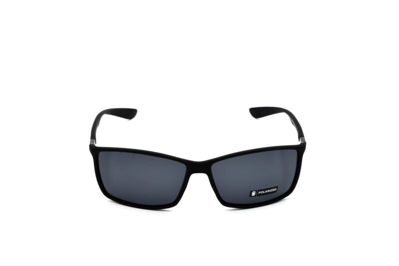 AZ8165 A POZA2   Elegant Optic
