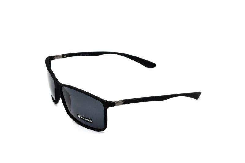 AZ8165 A POZA3   Elegant Optic