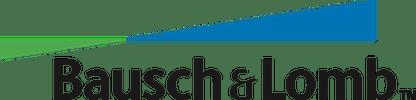 Bausch & Lomb