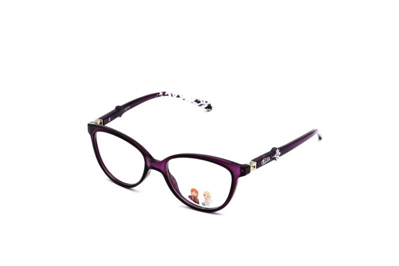 DPII006 C08 POZA1   Elegant Optic