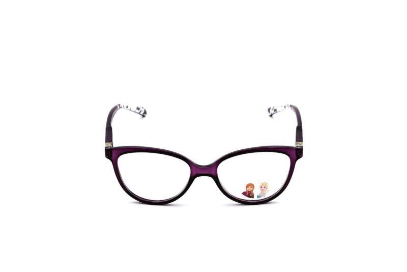 DPII006 C08 POZA2   Elegant Optic