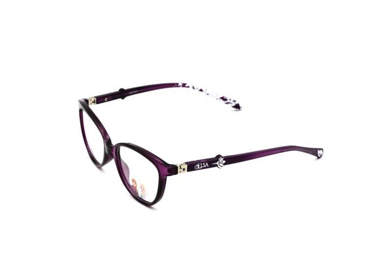 DPII006 C08 POZA3   Elegant Optic