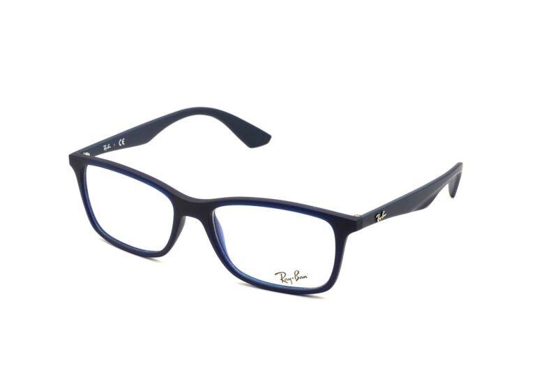 DSC0008 copy | Elegant Optic