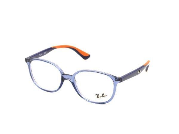 DSC0011 copy   Elegant Optic