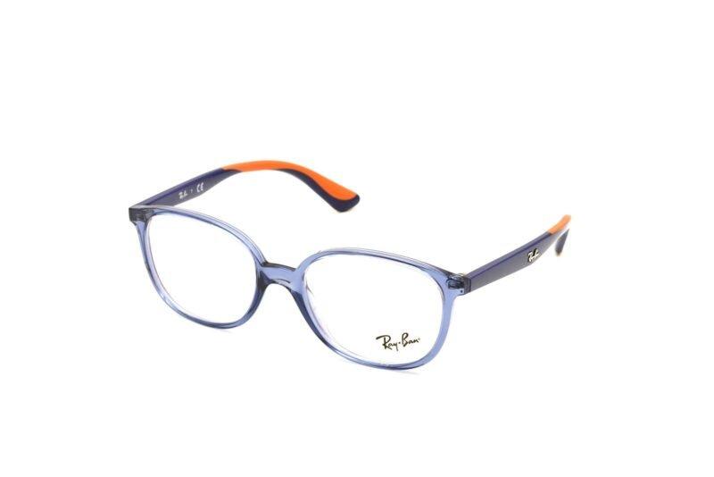 DSC0011 copy | Elegant Optic