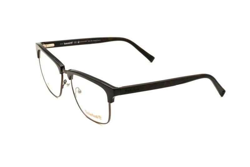 DSC0012 copy 1 | Elegant Optic