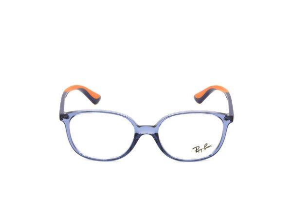 DSC0012 copy   Elegant Optic