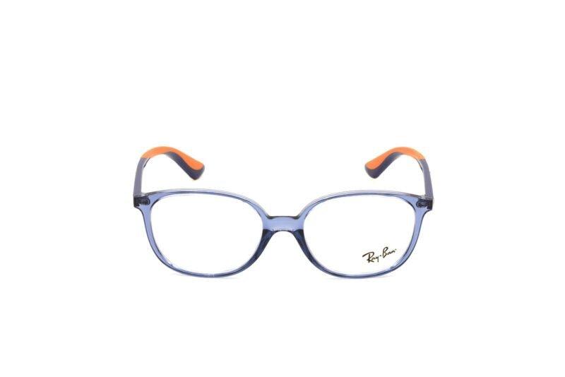 DSC0012 copy | Elegant Optic