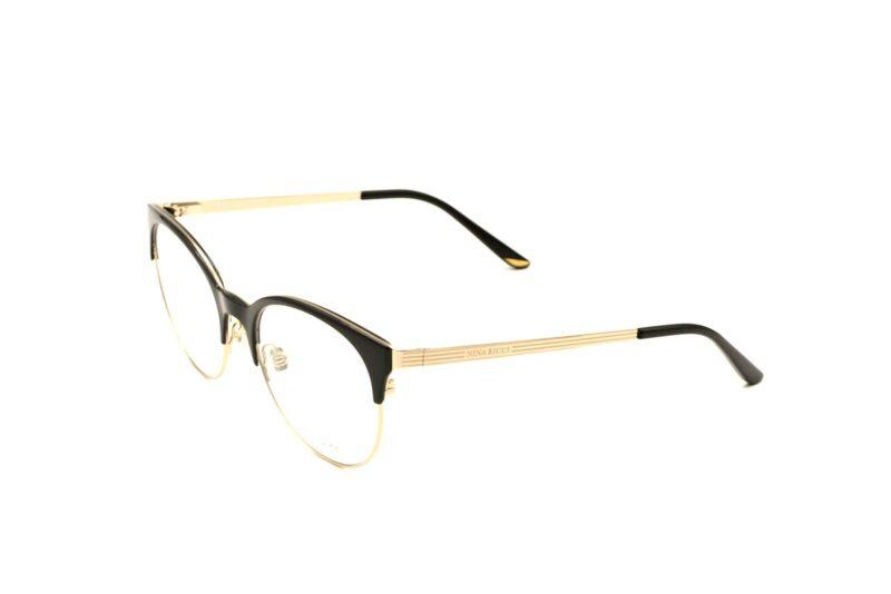 DSC0016 copy 1 | Elegant Optic