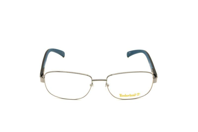 DSC0017 copy | Elegant Optic
