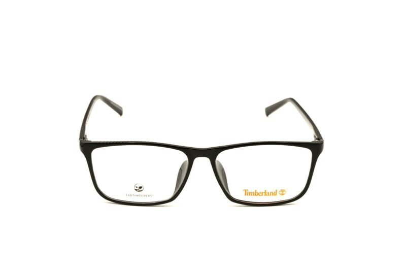 DSC0020 copy   Elegant Optic