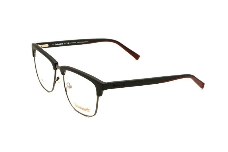 DSC0027 copy | Elegant Optic