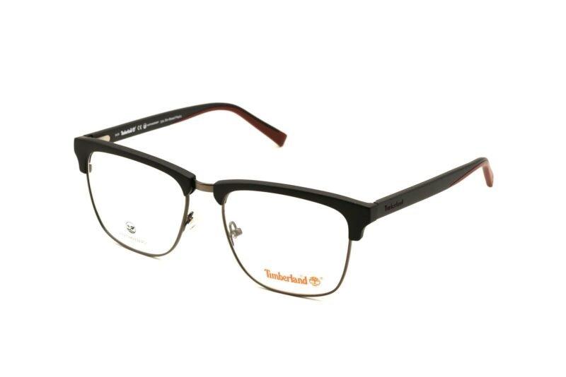 DSC0028 copy   Elegant Optic