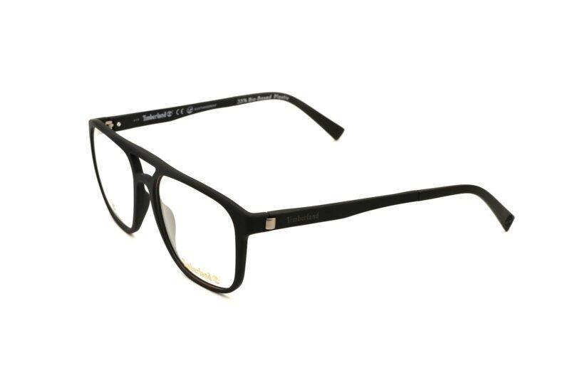DSC0033 copy   Elegant Optic