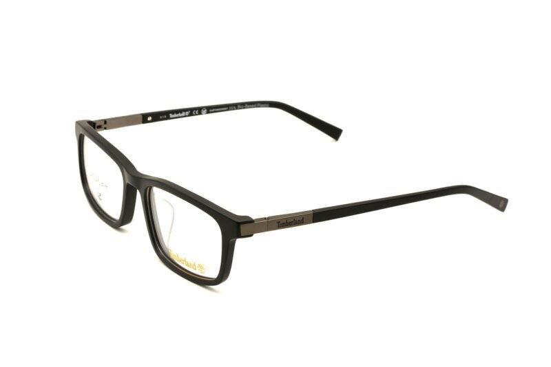 DSC0036 copy   Elegant Optic
