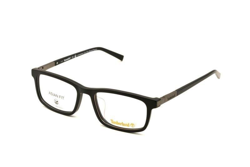 DSC0037 copy   Elegant Optic