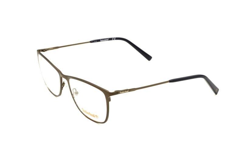 DSC0039 copy | Elegant Optic
