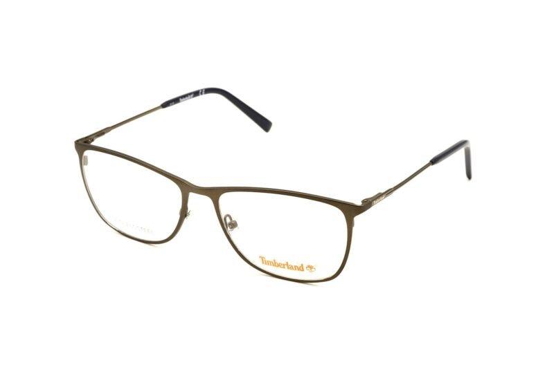 DSC0040 copy | Elegant Optic