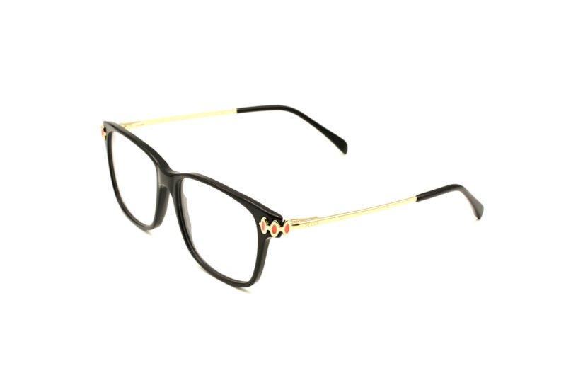 DSC0044 copy 1   Elegant Optic