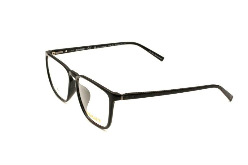 DSC0045 copy | Elegant Optic